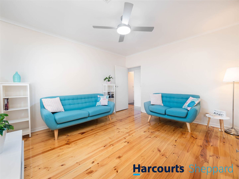 5/114 May Street, Woodville West SA 5011