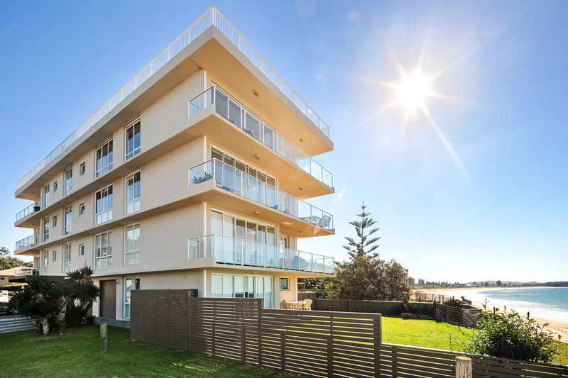5/1172 Pittwater Road, Narrabeen NSW 2101