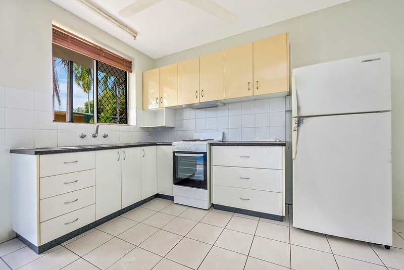 5/13 Nation Crescent, Coconut Grove NT 0810