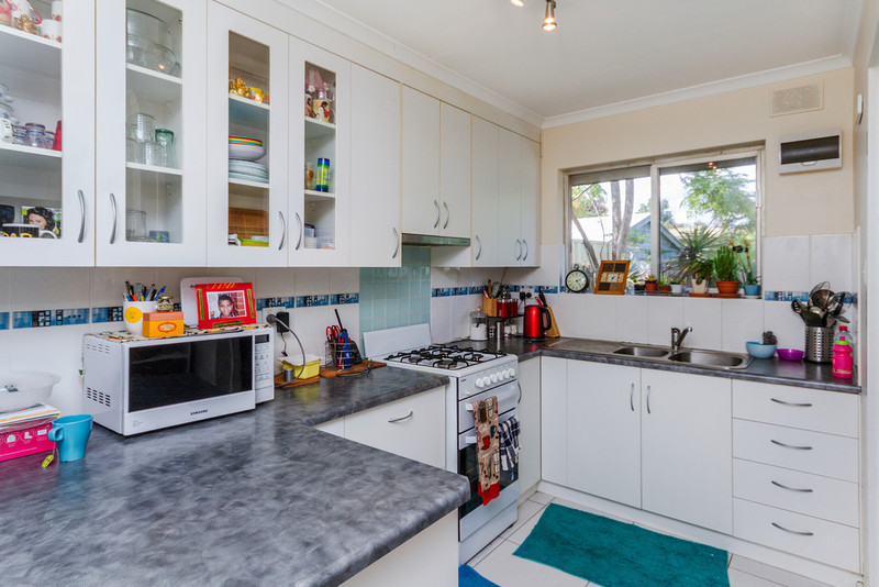 5/14 Alawoona Avenue, Mitchell Park SA 5043