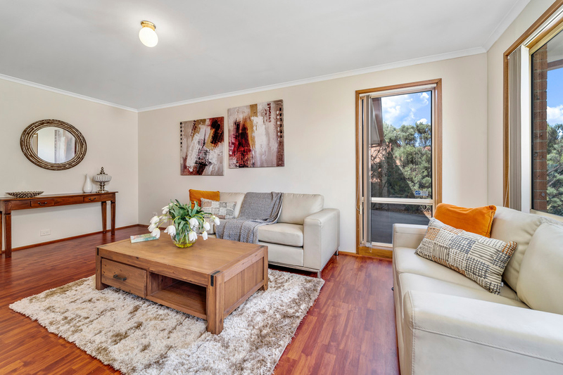 5/14 Flora Place, Palmerston ACT 2913