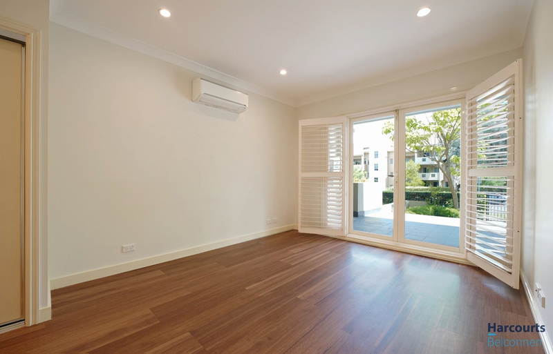 Photo - 5/15 Fitzroy Street, Forrest ACT 2603  - Image 6