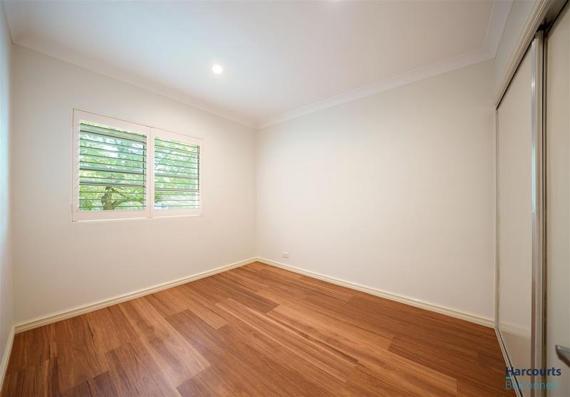 Photo - 5/15 Fitzroy Street, Forrest ACT 2603  - Image 7