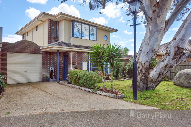 5/15 Karan Court, Noble Park VIC 3174