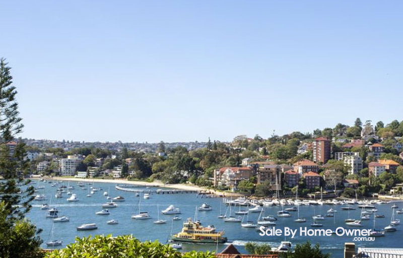 5/16-18 Eastbourne Rd Darling Point NSW 2027