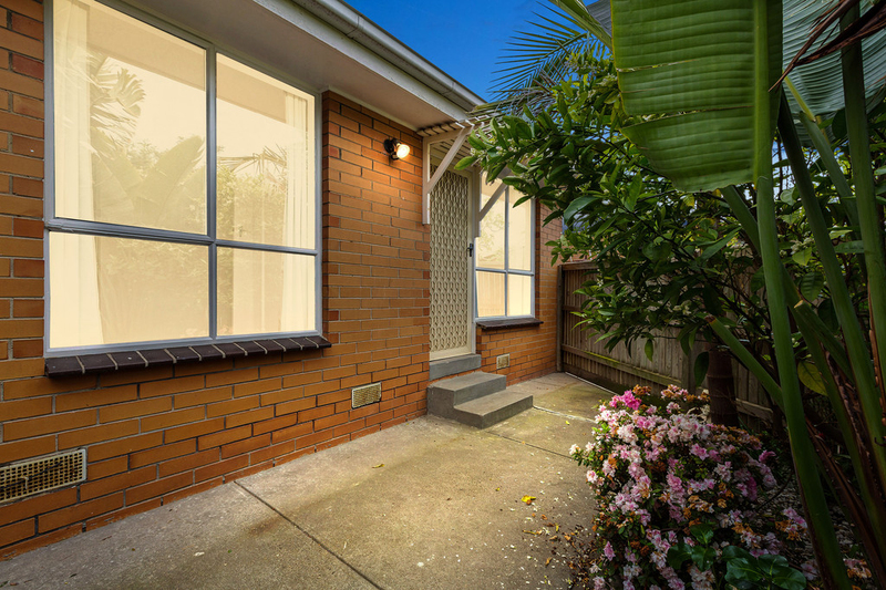 Photo - 5/16 Bryan Avenue, Altona North VIC 3025  - Image 1