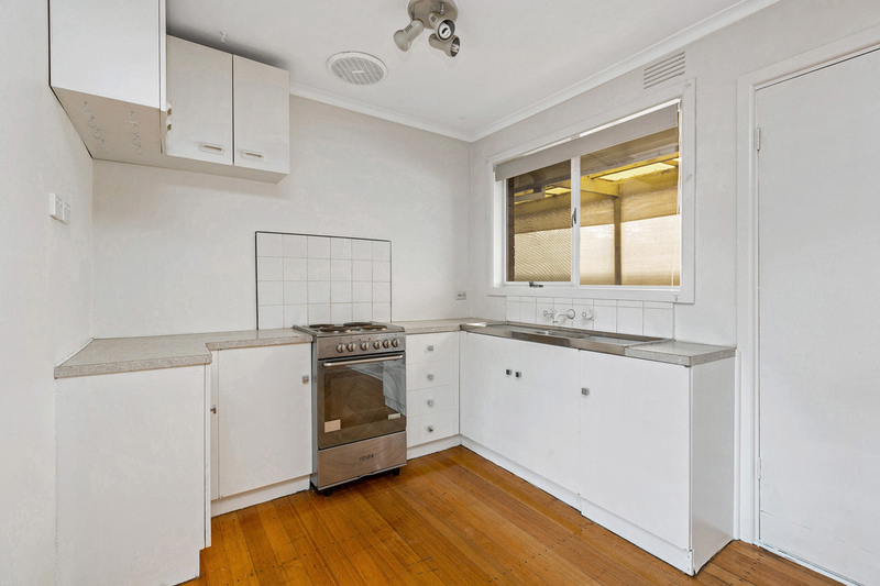Photo - 5/16 Bryan Avenue, Altona North VIC 3025  - Image 2