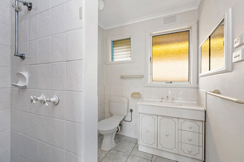 Photo - 5/16 Bryan Avenue, Altona North VIC 3025  - Image 5