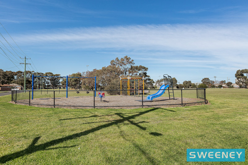 Photo - 5/16 Bryan Avenue, Altona North VIC 3025  - Image 6