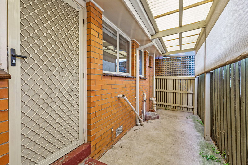 Photo - 5/16 Bryan Avenue, Altona North VIC 3025  - Image 7