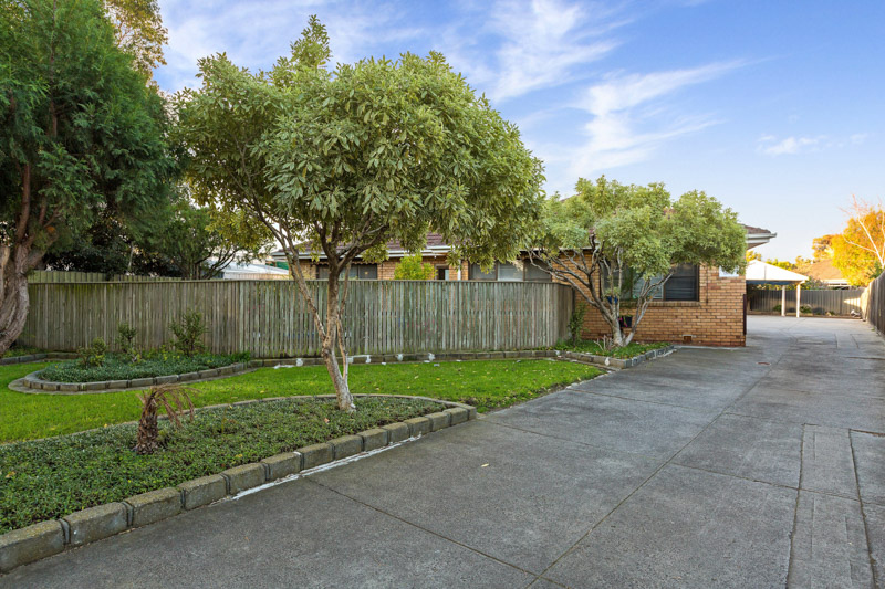Photo - 5/16 Bryan Avenue, Altona North VIC 3025  - Image 8