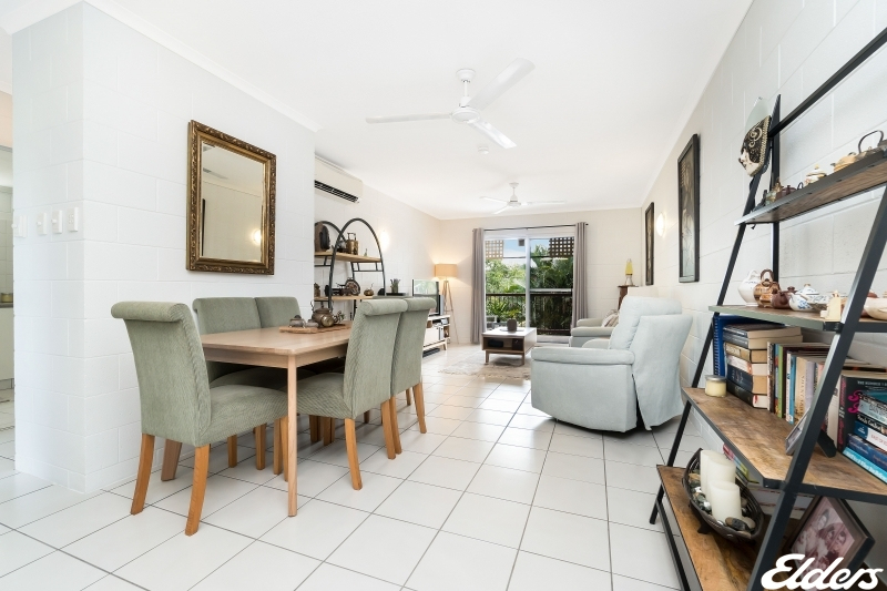 5/18 Westralia Street, Stuart Park NT 0820