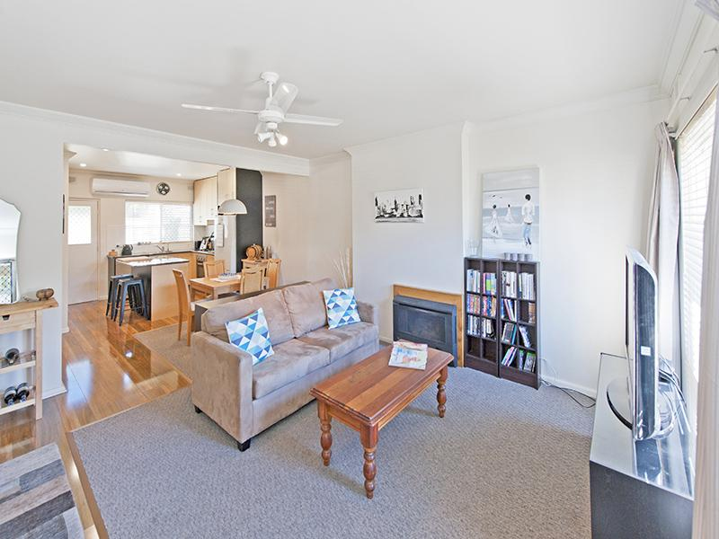 Photo - 5/2-6 Fernleigh Street, Underdale SA 5032  - Image 1