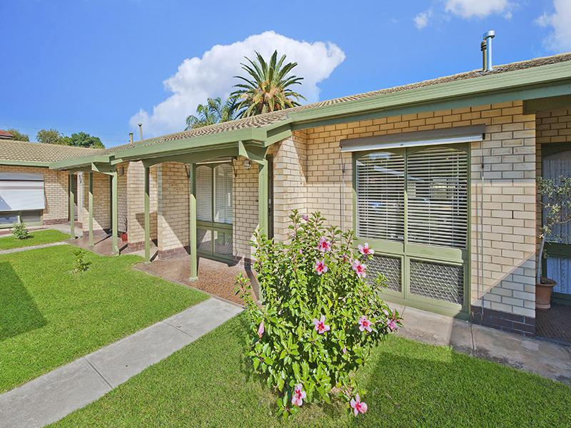 Photo - 5/2-6 Fernleigh Street, Underdale SA 5032  - Image 2
