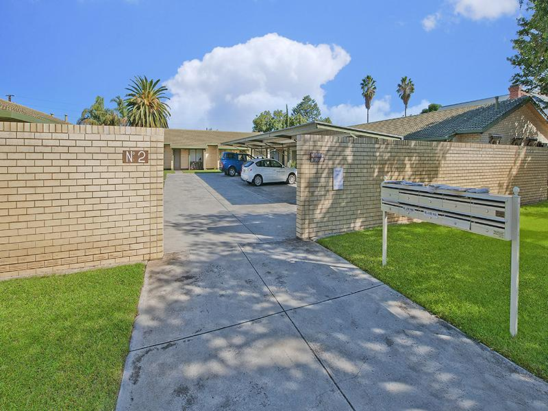 Photo - 5/2-6 Fernleigh Street, Underdale SA 5032  - Image 3