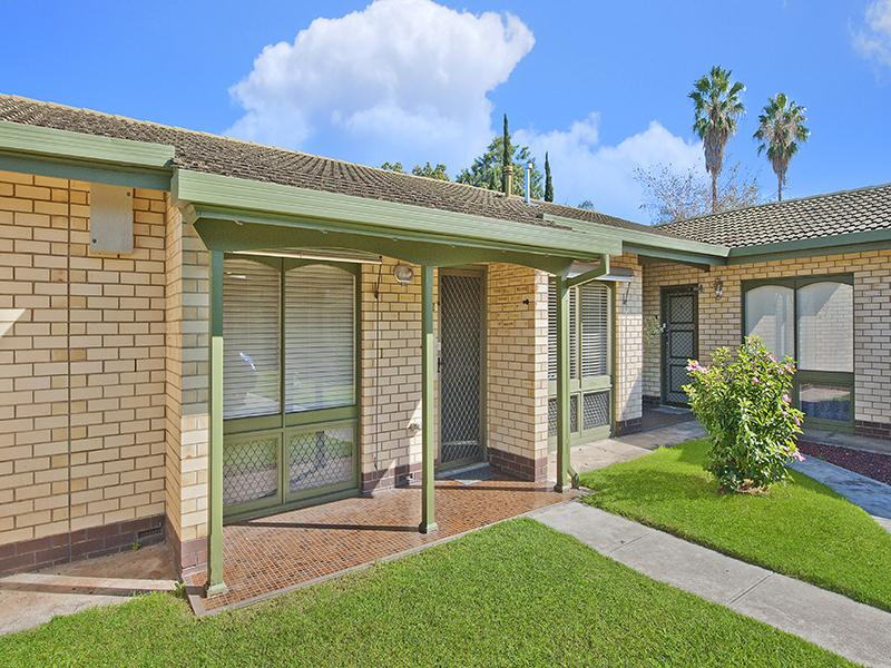 Photo - 5/2-6 Fernleigh Street, Underdale SA 5032  - Image 4