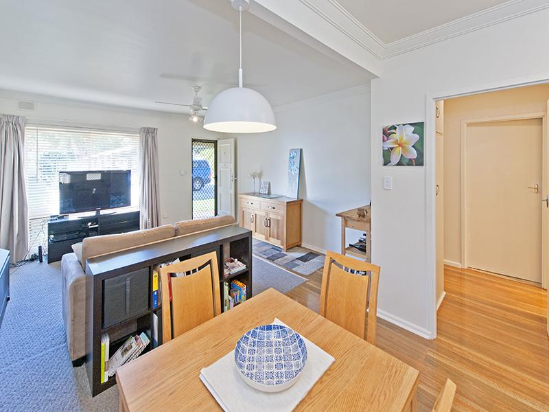 Photo - 5/2-6 Fernleigh Street, Underdale SA 5032  - Image 8
