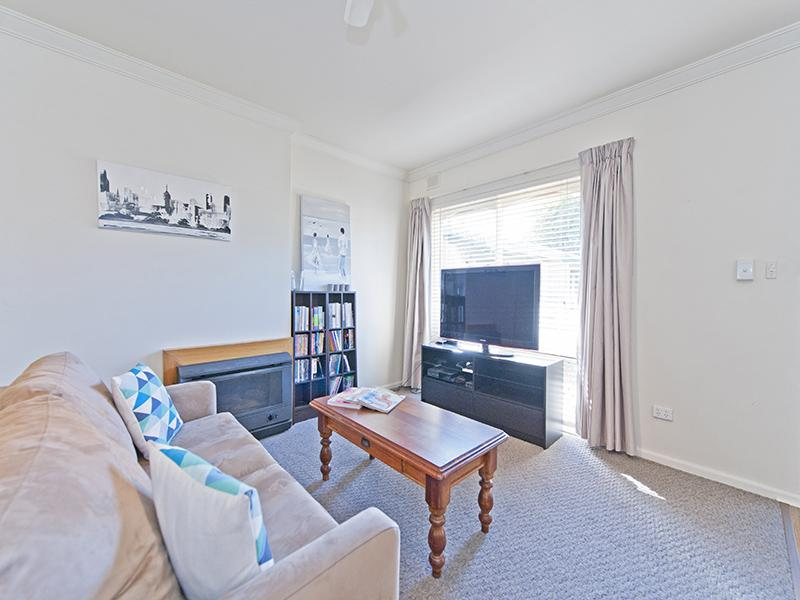 Photo - 5/2-6 Fernleigh Street, Underdale SA 5032  - Image 9