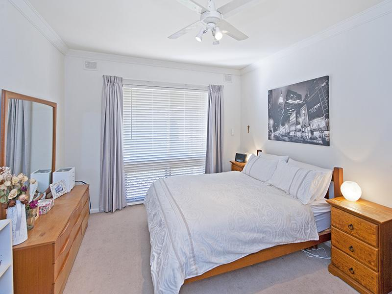 Photo - 5/2-6 Fernleigh Street, Underdale SA 5032  - Image 11