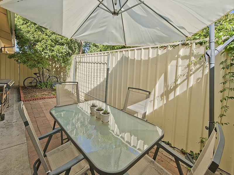 Photo - 5/2-6 Fernleigh Street, Underdale SA 5032  - Image 14