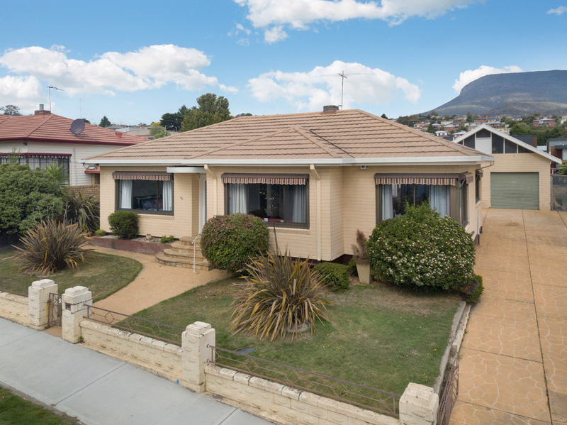 52 Clydesdale Avenue, Glenorchy TAS 7010