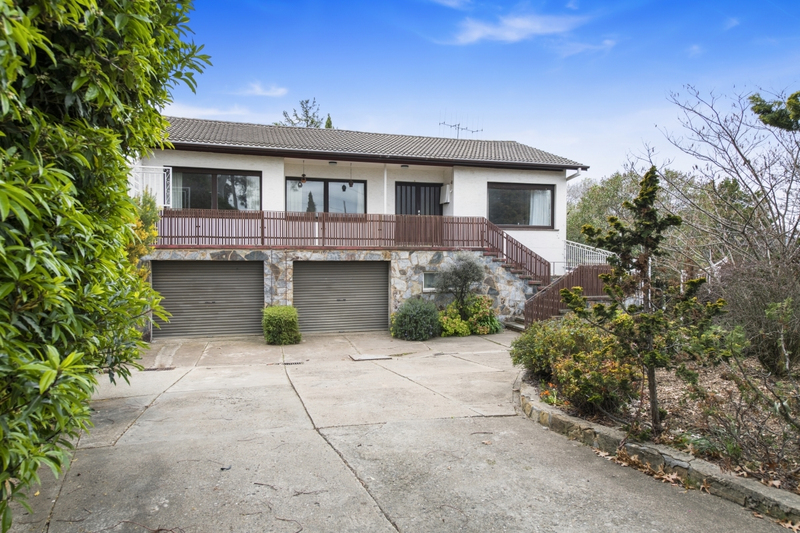 52 Gilmore Place, Queanbeyan NSW 2620