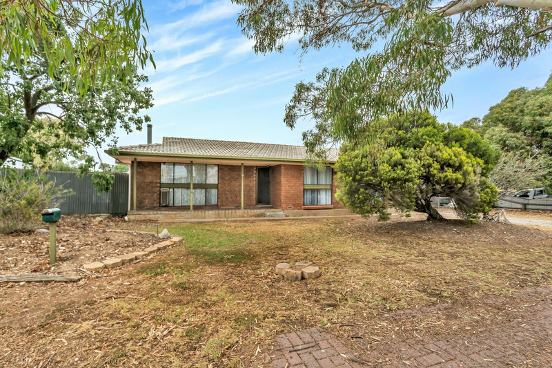 52 Gordon Street, Aldinga Beach SA 5173