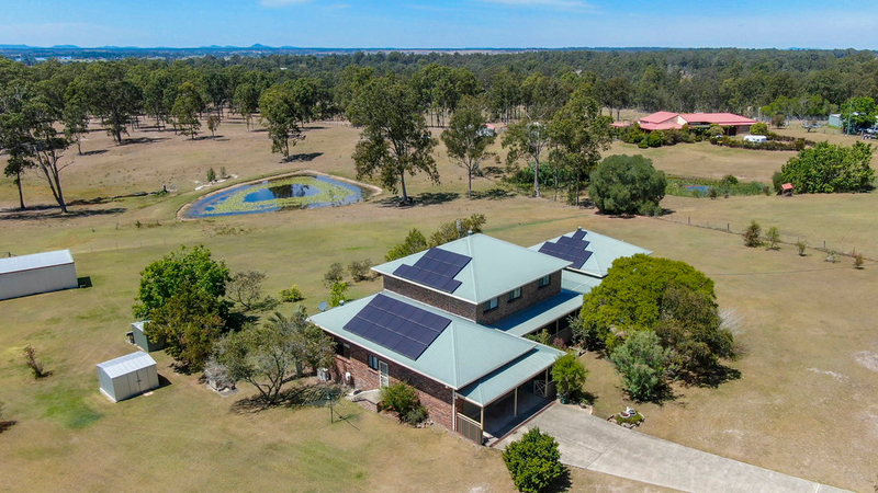 52 Halcyon Drive, Waterview Heights NSW 2460