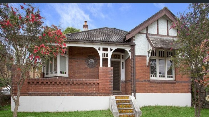 52 Milton St Ashfield NSW 2131
