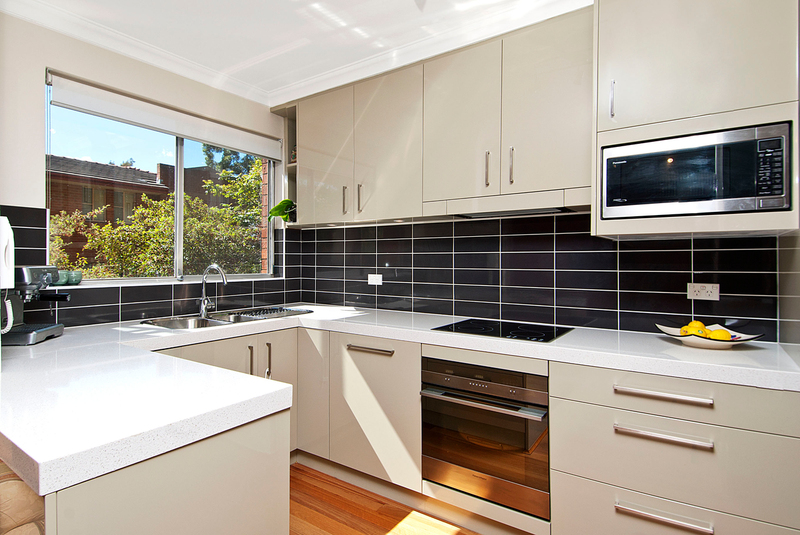 5/20 The Parade, Russell Lea NSW 2046