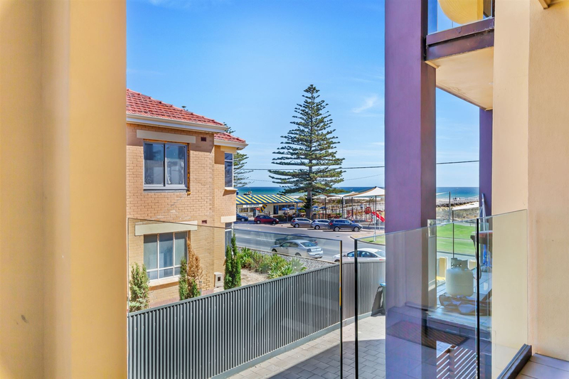 Photo - 5/205 Lady Gowrie Drive, Largs Bay SA 5016  - Image 1
