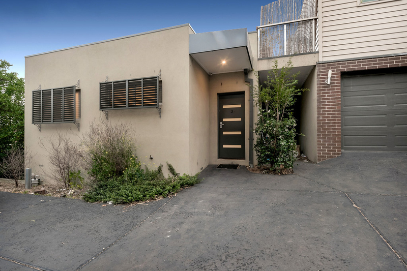 Photo - 5/213-215 Albert Street, Reservoir VIC 3073  - Image 1