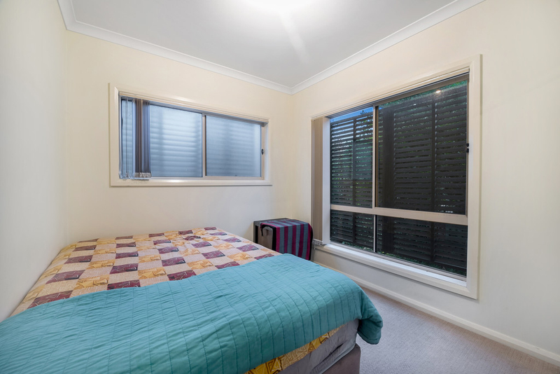 Photo - 5/213-215 Albert Street, Reservoir VIC 3073  - Image 5