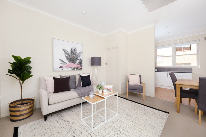 5/24 Oxford Street, Mortdale NSW 2223