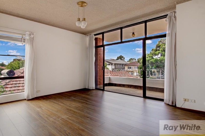 Room For Rent Carlton Nsw