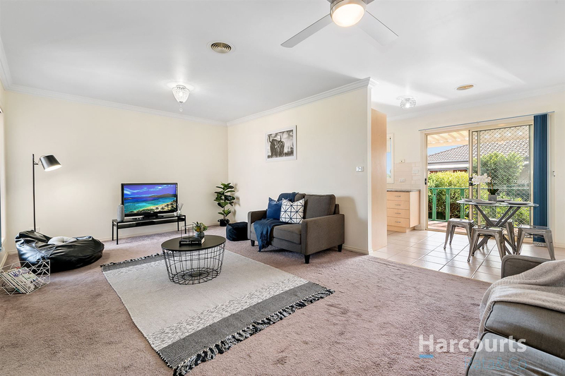 5/29 Rokewood Crescent, Meadow Heights VIC 3048