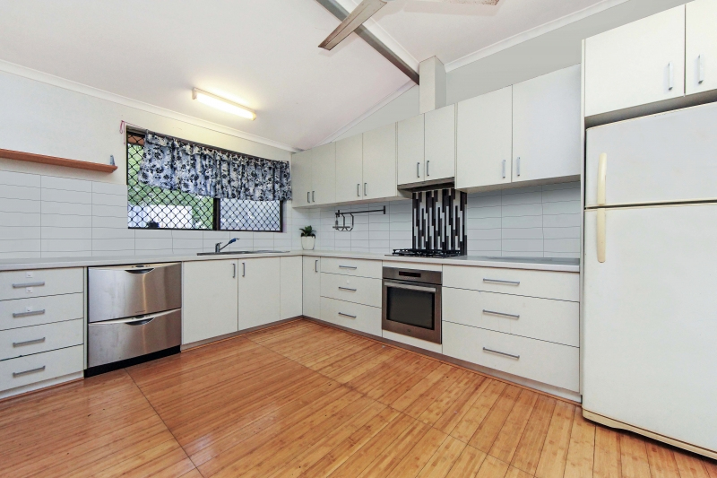 5/29 Rosewood Crescent, Leanyer NT 0812