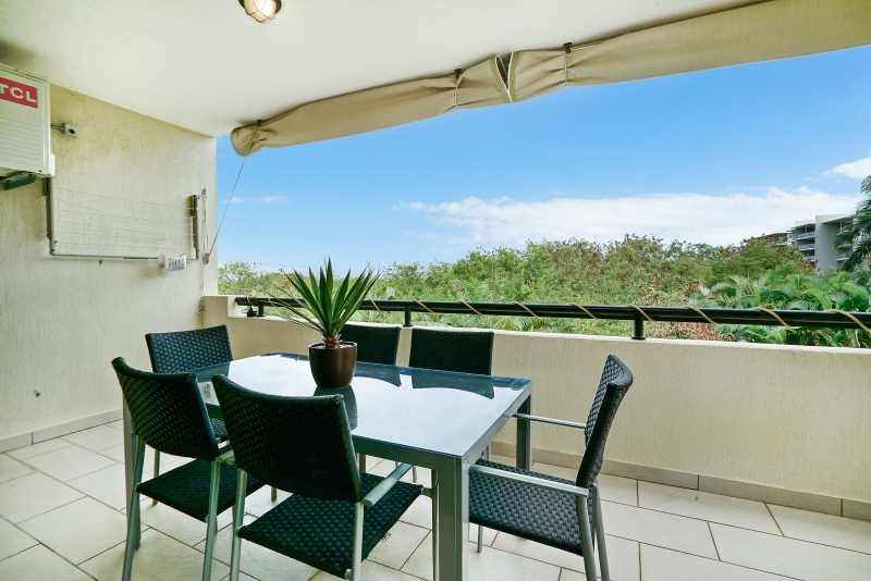 5/29 Sunset Drive, Coconut Grove NT 0810