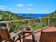 Photo - 53 Brownell Drive, Byron Bay NSW 2481  - Image 2