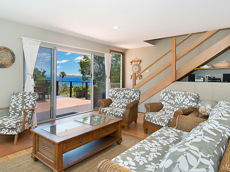 Photo - 53 Brownell Drive, Byron Bay NSW 2481  - Image 3