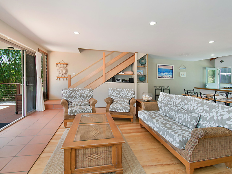 Photo - 53 Brownell Drive, Byron Bay NSW 2481  - Image 4