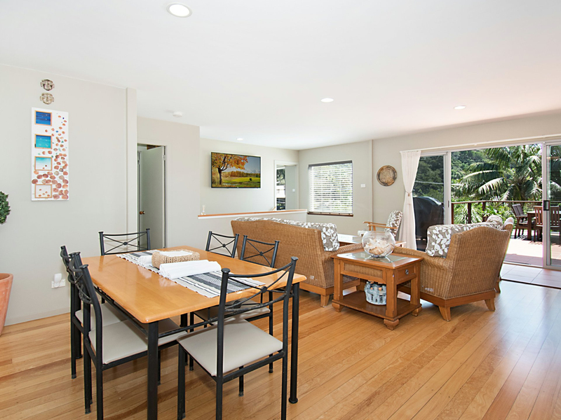 Photo - 53 Brownell Drive, Byron Bay NSW 2481  - Image 5