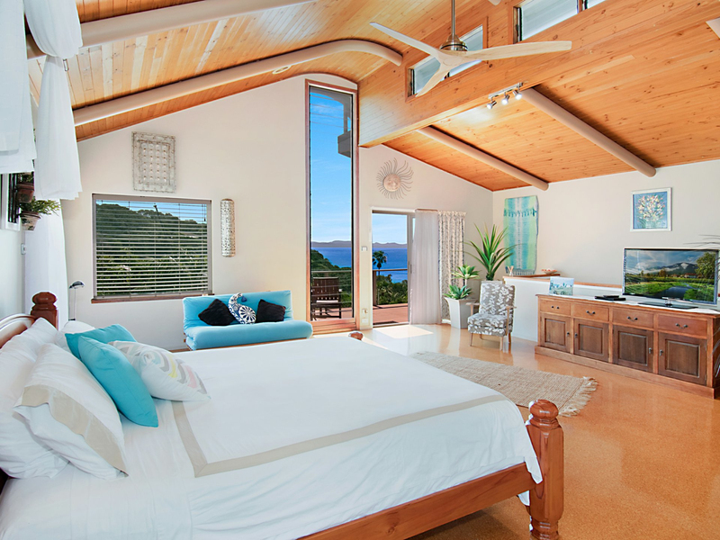 Photo - 53 Brownell Drive, Byron Bay NSW 2481  - Image 10