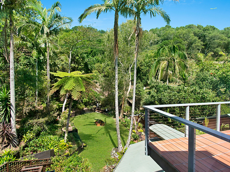 Photo - 53 Brownell Drive, Byron Bay NSW 2481  - Image 11