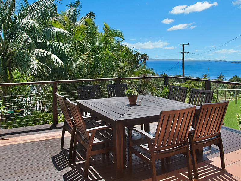 Photo - 53 Brownell Drive, Byron Bay NSW 2481  - Image 12
