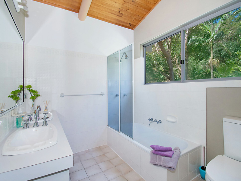 Photo - 53 Brownell Drive, Byron Bay NSW 2481  - Image 13