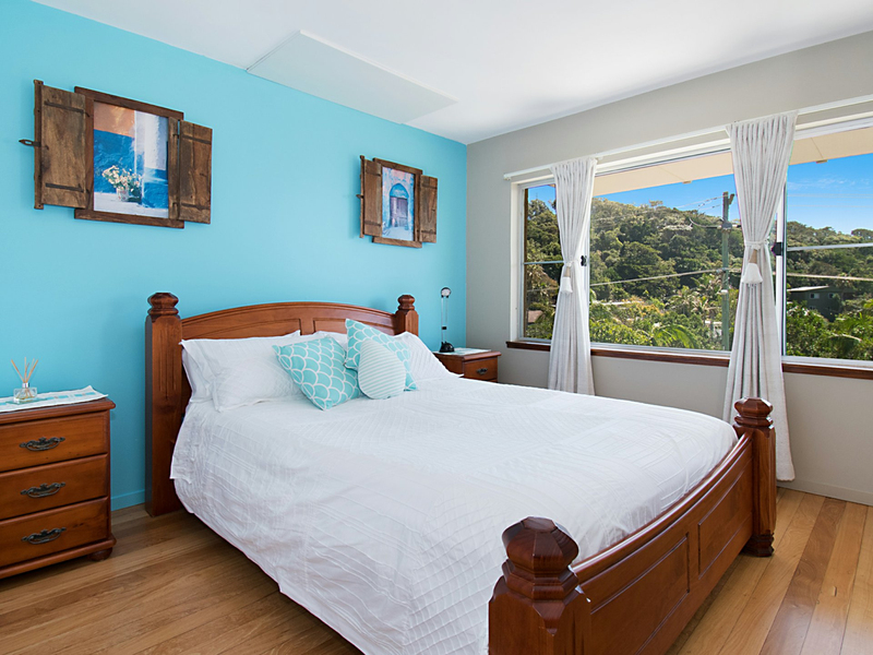 Photo - 53 Brownell Drive, Byron Bay NSW 2481  - Image 14