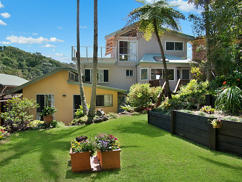 Photo - 53 Brownell Drive, Byron Bay NSW 2481  - Image 15