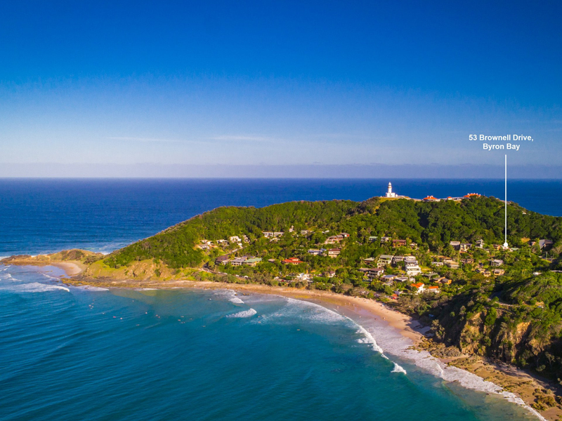 Photo - 53 Brownell Drive, Byron Bay NSW 2481  - Image 16