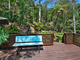 Photo - 53 Brownell Drive, Byron Bay NSW 2481  - Image 17